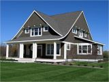 Cape Cod Style Homes Plans Cape Cod Style Home Bungalow Style Homes Cape Cod Style