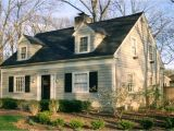 Cape Cod Style Homes Plans Modern Modular Homes Design theydesign Net theydesign Net
