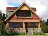 Cape Cod Style Homes Plans Modular Homes Vintage Cape Cod
