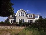 Cape Cod Style Homes Plans Rye Harbor Cape Cod Style House Plans Yankee Barn Homes