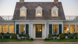 Cape Cod Style Homes Plans top 15 House Designs and Architectural Styles to Ignite