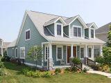 Cape Cod Style Homes Plans top Modern House Floor Plans Cottage House Plans