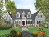 Cape Cod Vacation Home Plans Cape Cod House Plans Cape Cod House Floor Plan Cape Cod