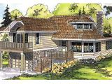 Cape Cod Vacation Home Plans Cape Cod House Plans Winchester 30 003 associated Designs