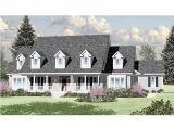 Cape Home Plans Cape Cod House Plans 2016 Cottage House Plans