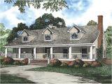 Cape Home Plans Nantucket Cliff Cape Cod Home Plan 055s 0042 House Plans
