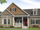 Cape Modular Home Plans Cape Chalet Kintner Modular Homes Inc Gallery Of Homes