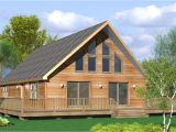 Cape Modular Home Plans Cape Chalet Modular Home Plans Chalet Modular Homes