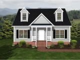 Cape Modular Home Plans Cape Cod Modular Home Plans