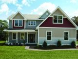 Cape Modular Home Plans Cape Cod Modular Homes north Carolina House Style and