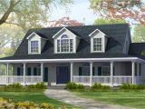 Cape Modular Home Plans Modular for Dining Kitchen Cape Cod Modular Home Plans