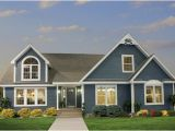 Cape Modular Home Plans Ne303a Carefree by Mannorwood Homes Cape Cod Floorplan