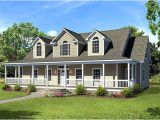Cape Modular Home Plans north Carolina Modular Home Floor Plans ashton Ii Cape