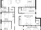 Cardinal Homes Floor Plans Cardinal Domain by Plunkett