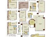 Cardinal Homes Floor Plans Cardinal Home Plan by Gehan Homes In Afton Oaks