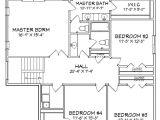 Cardinal Homes Floor Plans Cardinal Homes Floor Plans Awesome Modular Homes Brochures