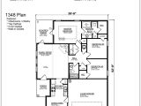 Cardinal Homes Floor Plans Cardinal Pointe Adams Homes