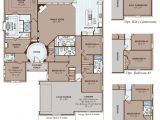 Cardinal Homes Floor Plans New Homes for Sale New Home Construction Gehan Homes