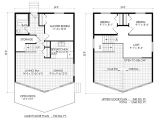 Cardinal Homes Floor Plans Star Ready to Move Homes Home Models Details