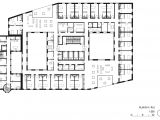 Care Plan for Elderly at Home Care Plan for Elderly at Home Homes Floor Plans