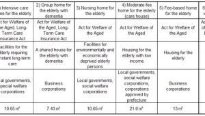 Care Plan for Elderly In Care Home Care Plan for Elderly at Home Home Design and Style