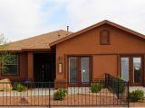 Carefree Homes El Paso Floor Plans Carefree Homes 28 Images 100 Carefree Homes Floor