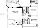 Carefree Homes El Paso Floor Plans Carefree Homes El Paso Tx Mitula Homes