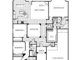 Carefree Homes El Paso Floor Plans Carefree Homes Floor Plans Best Of Horizon Hills Estates