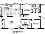 Carefree Homes El Paso Floor Plans Carefree Homes Floor Plans Luxury Carefree Homes New