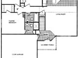 Carefree Homes Floor Plans Carefree 3 Don Johnson Homes