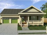 Caribbean Home Plans Caribbean House Plans Affordable 3 Bedrooms 2 Baths