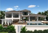 Caribbean Home Plans Caribbean Style House Bahama Style House Plans Caribbean