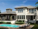 Caribbean island Home Plans Architecture and Design the Murray Blog