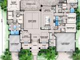 Caribbean island Home Plans Best 25 Caribbean Homes Ideas On Pinterest Garden