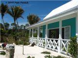 Caribbean island Home Plans Caribbean Homes Designs Peenmedia Com