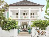 Caribbean island Home Plans Caribbean House Plans with Photos