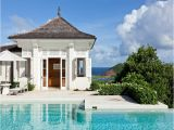Caribbean island Home Plans Unique Homes Designs Rustic Modern Mountain Homes