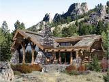Caribou Log Home Floor Plan the Log Home Floor Plan Blogaward Winning Log Home Plans