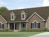 Carolina Country Homes Floor Plans Carolina Country Homes Floor Plans House Design Plans