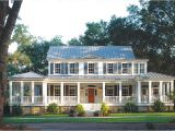 Carolina Home Plans Carolina island House Plan 481 17 House Plans with