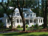 Carolina Home Plans Carolina island House Traditional Exterior atlanta