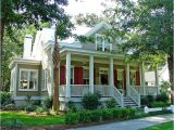 Carolina Home Plans Low Country Home Chic Home Pinterest Curb Appeal