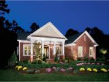 Carolina Home Plans New Home Designs Latest Carolina Homes Designs