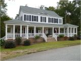 Carolina House Plans southern Living 17 Best Images About Louisiana Houses On Pinterest House