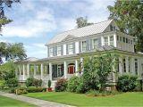 Carolina House Plans southern Living Carolina island House 2016 Best Selling House Plans