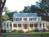 Carolina House Plans southern Living Carolina island House Plan 481 17 House Plans with
