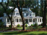 Carolina House Plans southern Living Carolina island House Traditional Exterior atlanta
