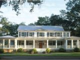 Carolina House Plans southern Living north Carolina island House New Carolina island House