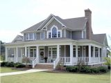 Carolina House Plans southern Living southern Living House Plans south Carolina