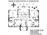 Carolina Small Home Plans 3d Images for Chp Sg 1576 Aa Small Stone Cottage 3d